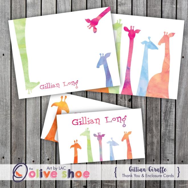 KIDS011_Product_Pics_Gillian_Giraffe-01