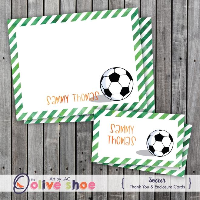 KIDS012_Product_Pics_Soccer-01