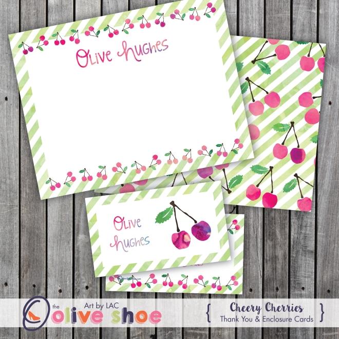 KIDS013_Product_Pics_Cheery_Cherries-01