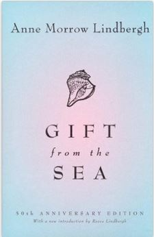 2015_04_Apr_Gift_From_The_Sea