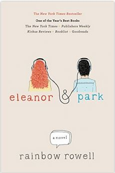 2016_03_Mar_Eleanor_and_Park