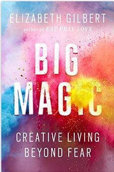 2016_05_May_Big_Magic