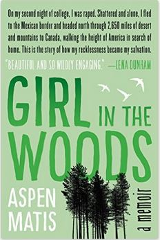 2016_07_July_Girl_Woods