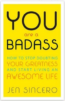 2016_08_Aug_You_Are_A_Badass