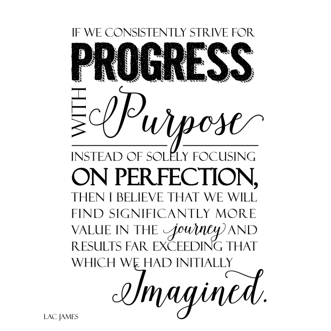 ART014_Progress_Purpose_Perfection_SQUARE-01