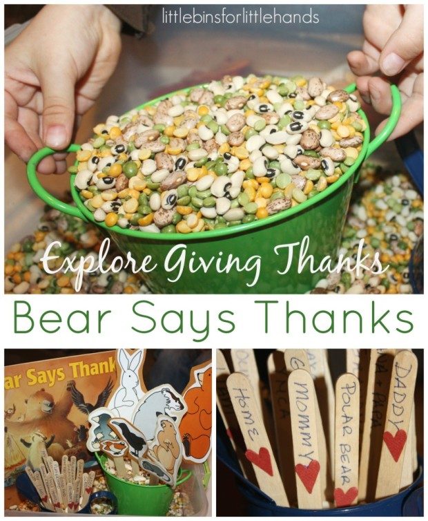 bear-says-thanks-sensory-bin-exploring-gratitude-842x1024