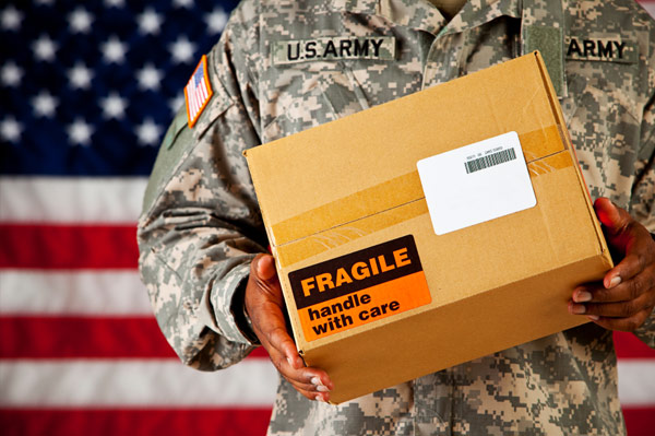 care-package-for-solider