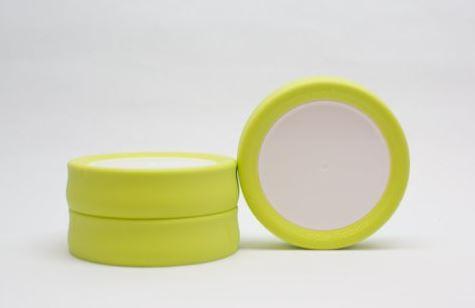 Lime_Standard_Mason_Jar_Lid