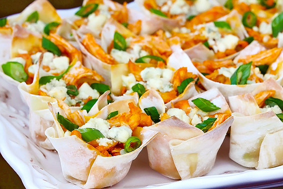 buffalo-chicken-cups2
