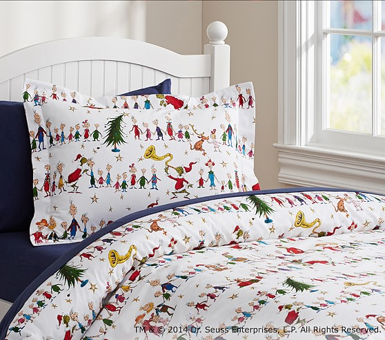dr-seusss-the-grinch-flannel-duvet-cover-c