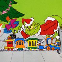 Grinch-spiration | 15 Ideas to Seuss Up Your Holiday