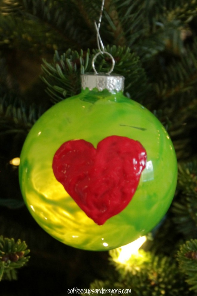 homemade-grinch-christmas-ornament-craft