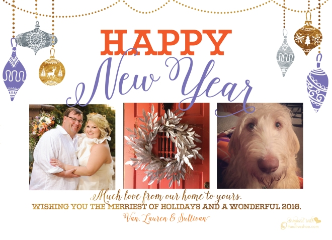 James_Christmas_Card_2015_LACJAMES_5.25x7.25-02
