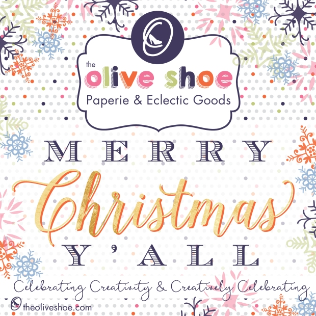 Merry_Christmas_from_The-Olive-Shoe-01