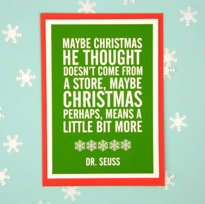 original_dr-seuss-quote-christmas-card