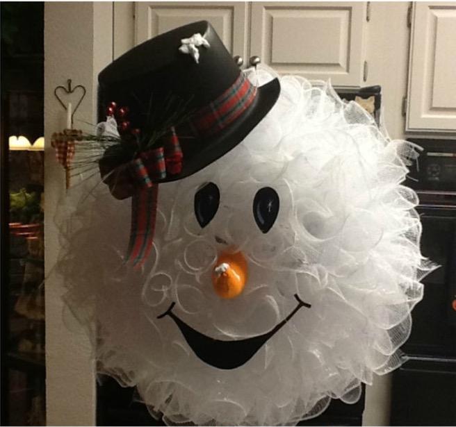 snowman-small