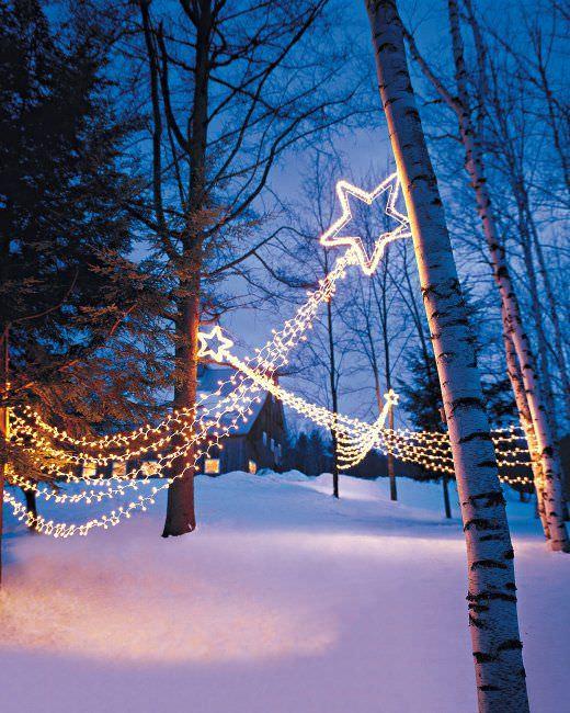 stars-lighting