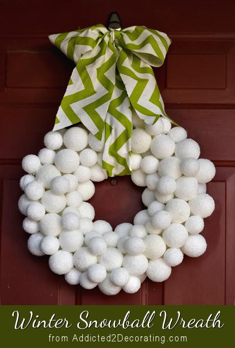 winter-snowball-wreath-main