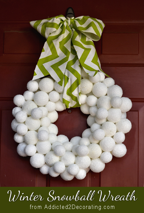 winter-snowball-wreath-main