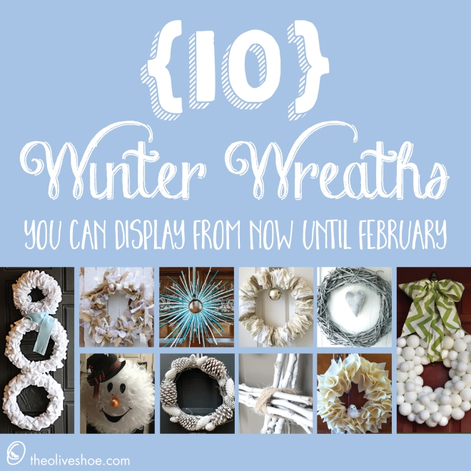 Winter_Wreaths_The_Olive_Shoe_Square_Graphic-01