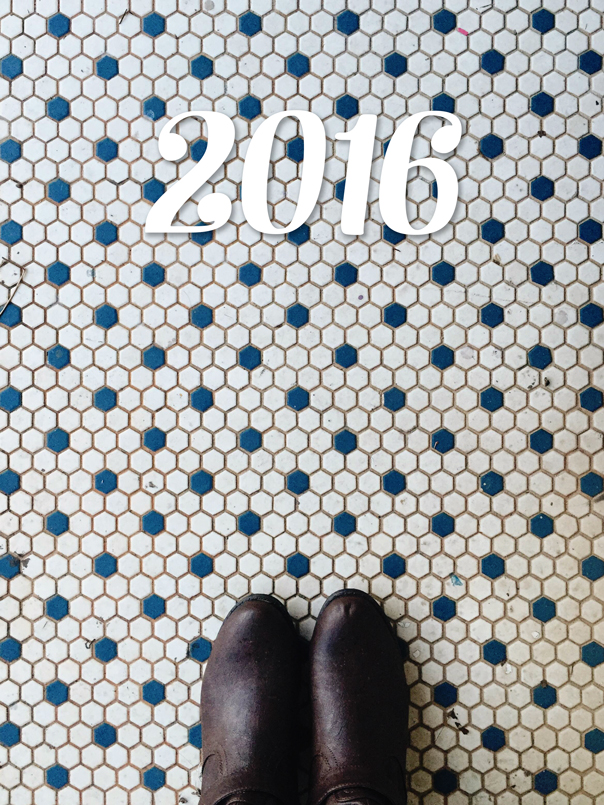 2016-feastandwest