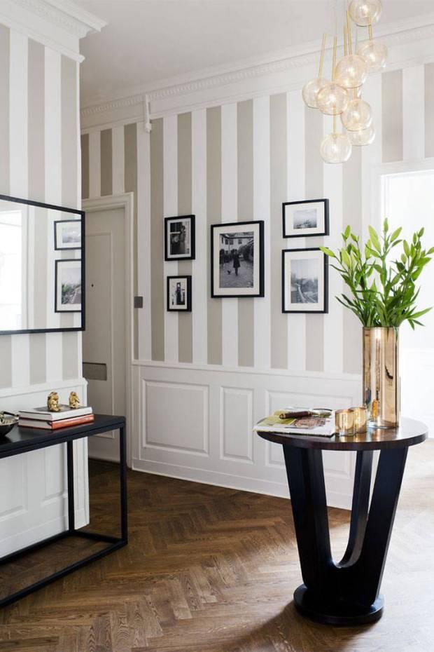 54bbdce1e701a_-_hbz-wallpaper-stripes-04-lg