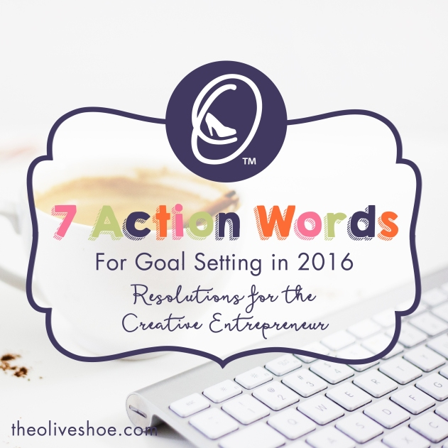 7_Action_Words_Graphic_TheOliveShoe-01