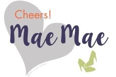 cheers_mae_mae_sig-01