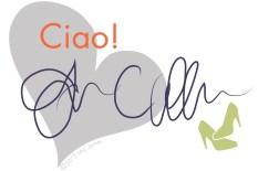 ciao_laurencop_sig-01