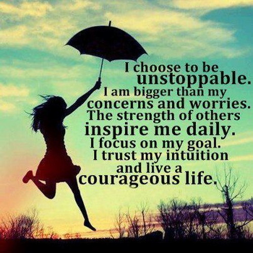 courageous-life