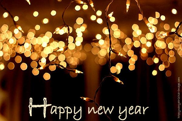 happy-new-year-2016-5-1