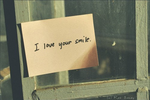 i-love-you-love-note-photography-posit-post-it-favim-com-104432