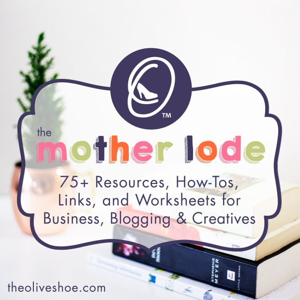 Mother_Lode_Graphic_TheOliveShoe-01-01
