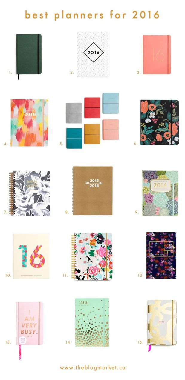 Pretty_Planners