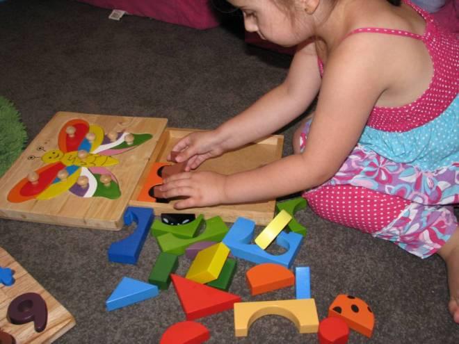 qtoys-puzzles-3