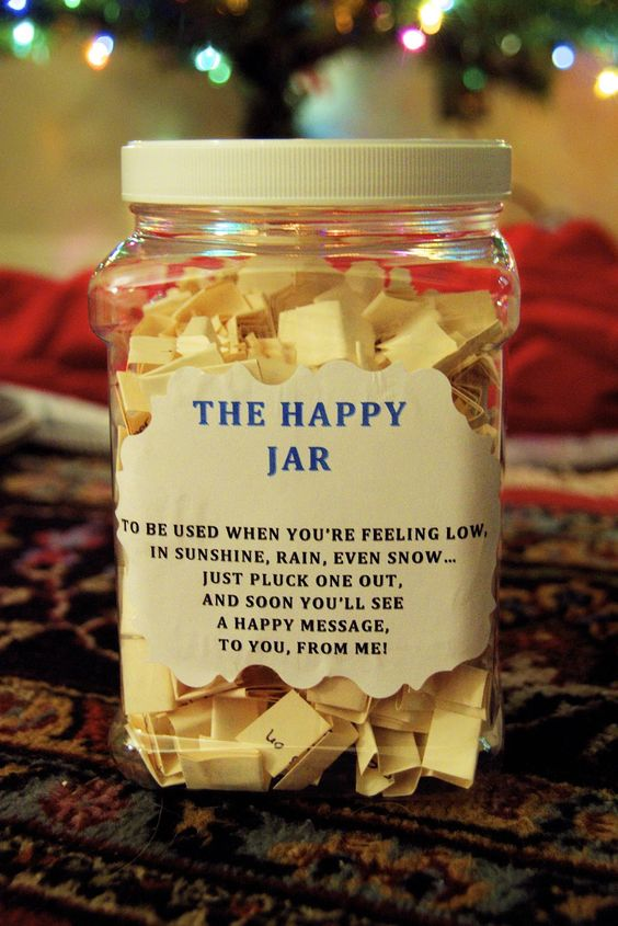 Happy_Jar