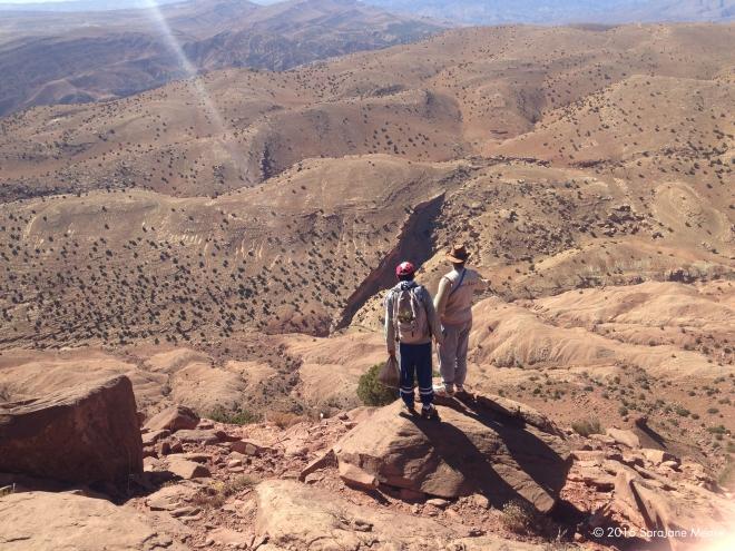 SJM_Desert_Guide