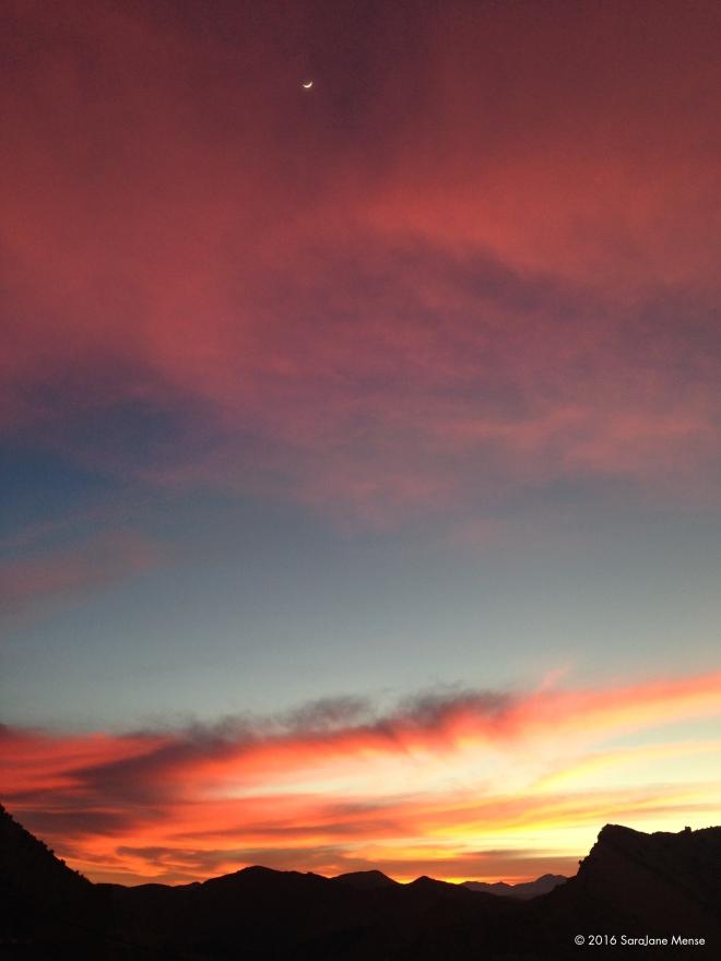 SJM_Morocco_Sunset