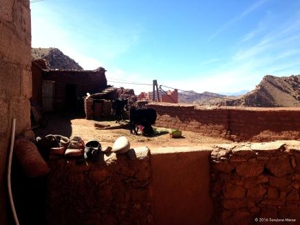 SJM_Morocco_Village_Rooftop