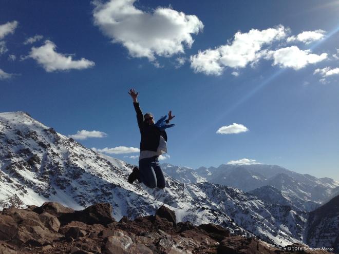 SJM_Mountain_Jump