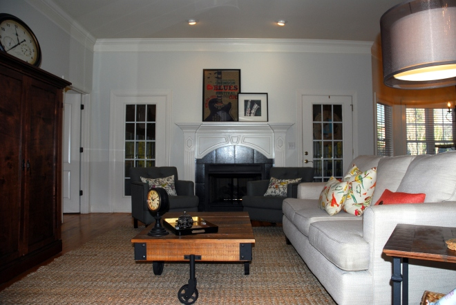 Claire_Creative_Home_1_Living_Room3