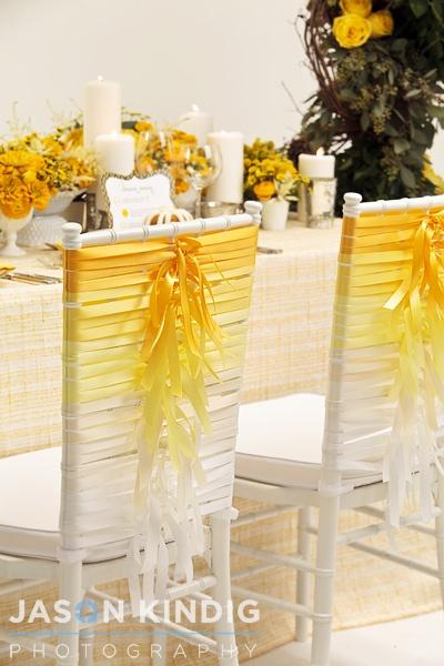 ombre-ribbon-chair-ties-weddings-chairs-pinterest