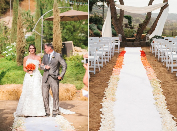 ombre_wedding_red_orange_blush_pink_peach_josh_elliot_keys_creek_lavender_farm_san_diego_5