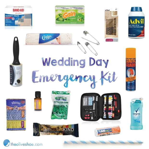 Wedding_Day_Emergency_Kit_The_Olive_Shoe_v2-01