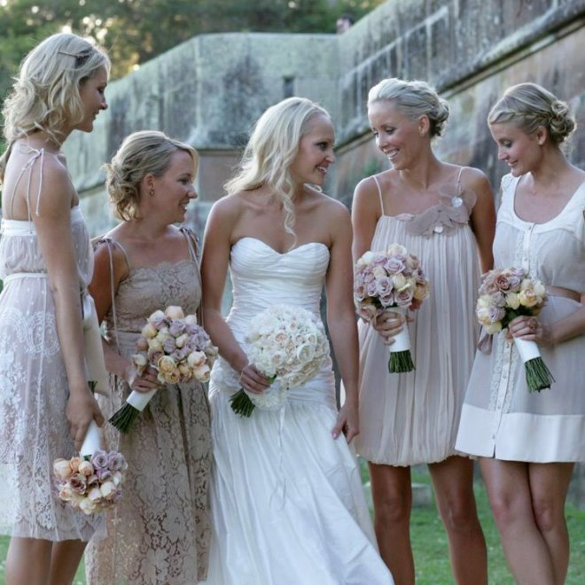 2012-trendy-bridesmaid-dresses