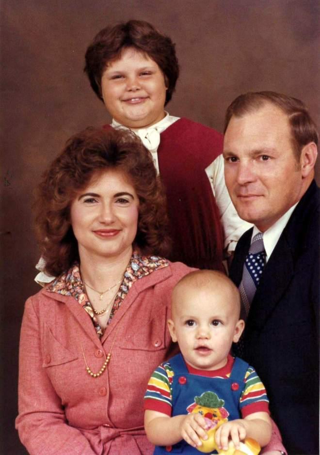 James_Family