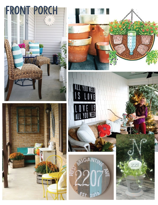 LACJAMES_Home_Decor_Inspiration_Boards-01