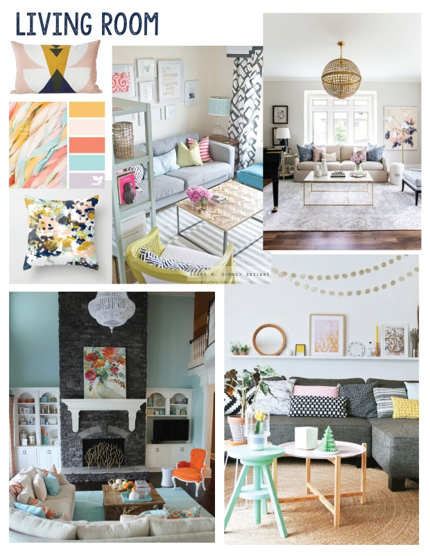 LACJAMES_Home_Decor_Inspiration_Boards-03