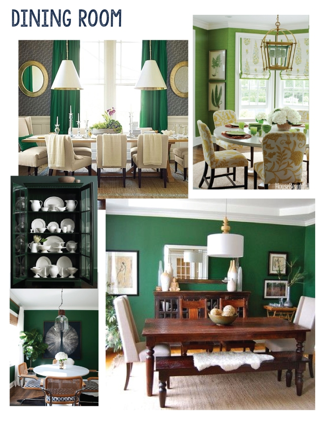 LACJAMES_Home_Decor_Inspiration_Boards-04