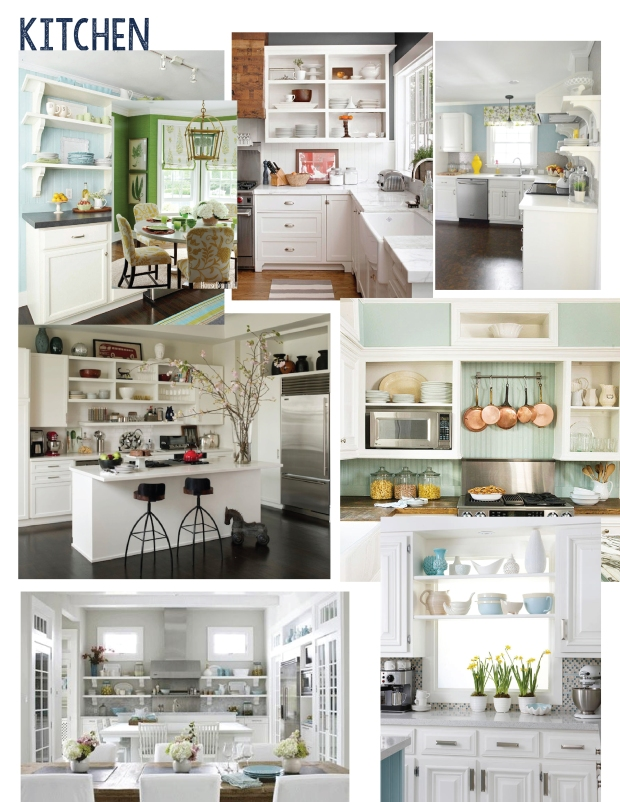 LACJAMES_Home_Decor_Inspiration_Boards-05